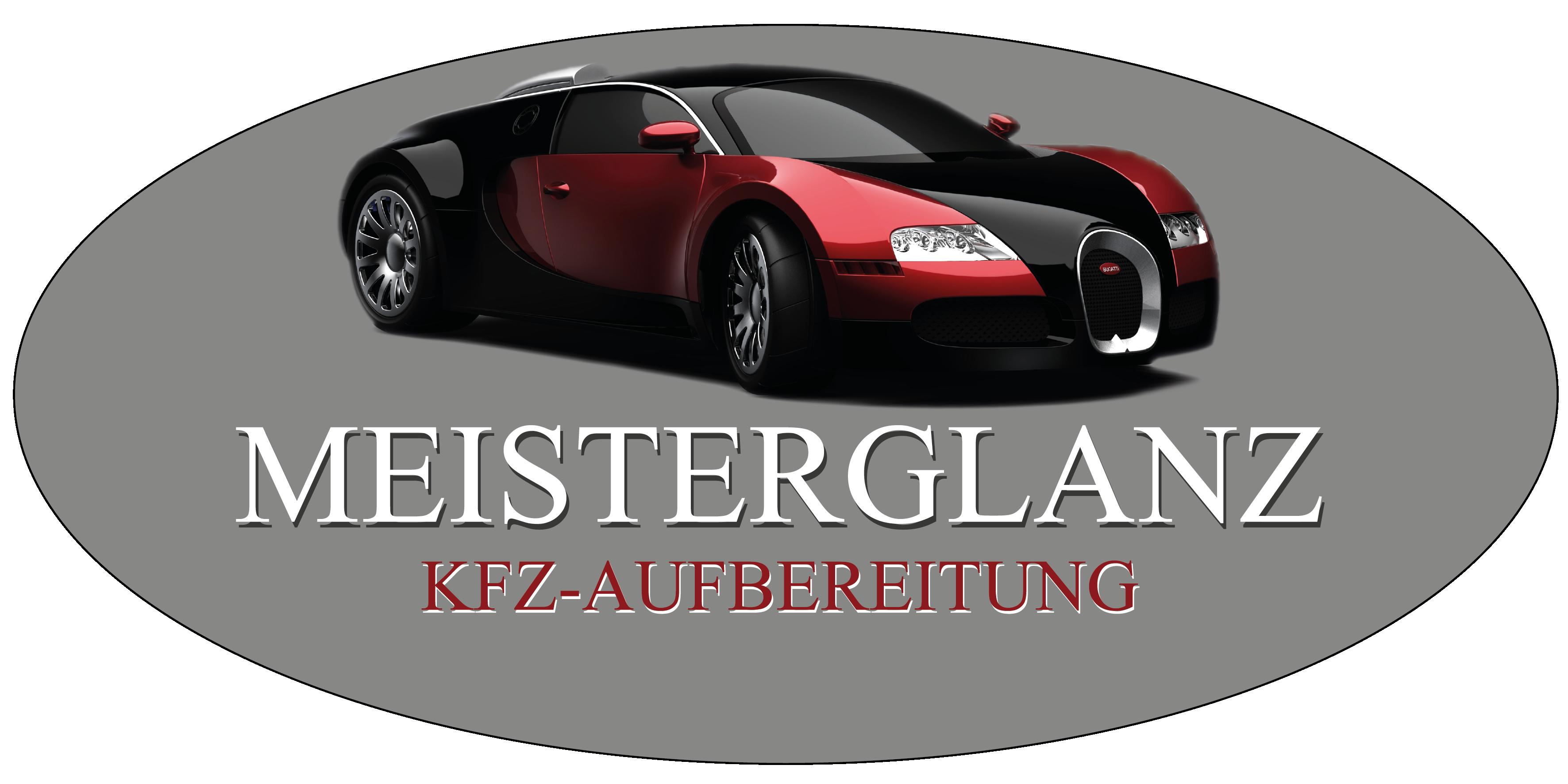 Meisterglanz Emden
